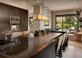 Kitchen Design Photos from Houzz